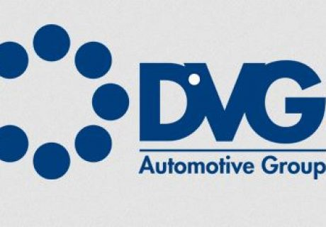DVG-customer- of-automotive-workshop-services
