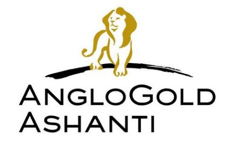 anglo-gold-customer- of-automotive-workshop-services