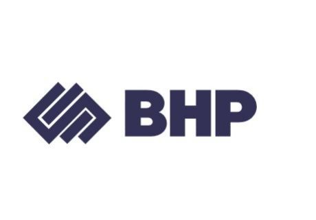 BHP-customer- of-automotive-workshop-services