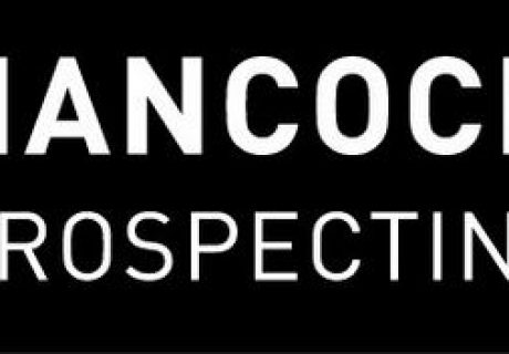 Hancock-Prospecting-customer- of-automotive-workshop-services