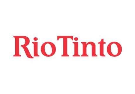 rio-tinto-customer- of-automotive-workshop-services