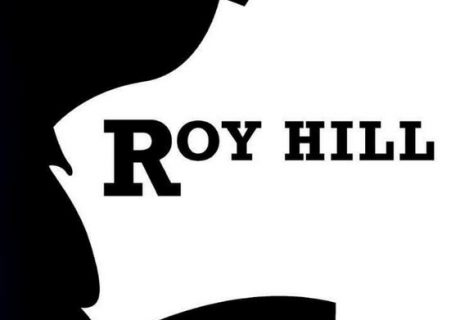 roy-hill-mine-site-customer- of-automotive-workshop-services